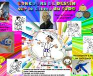 Concours de dessins dessins et culinaire le 17 avril 2015